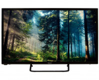 "Телевизор 32"" Saturn LED32HD900UST2, LED 1366х768 50Hz, Smart TV, HDMI, USB, VESA (200x200) – интернет-магазин Microtron"